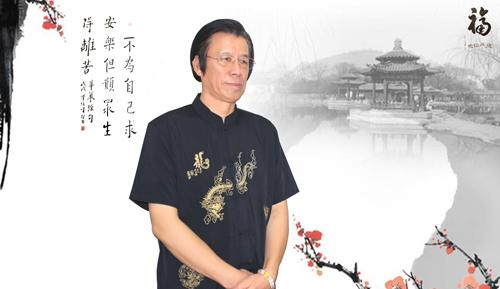 李俊生照片.jpg