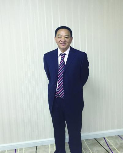 刘世全照片.jpg