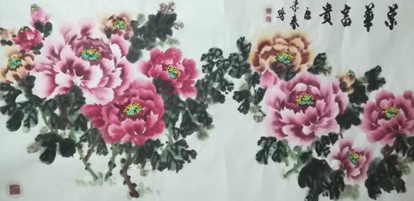 唐景春作品1.jpg
