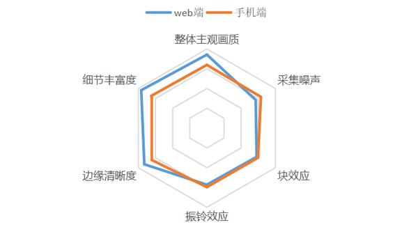 配图2.jpg