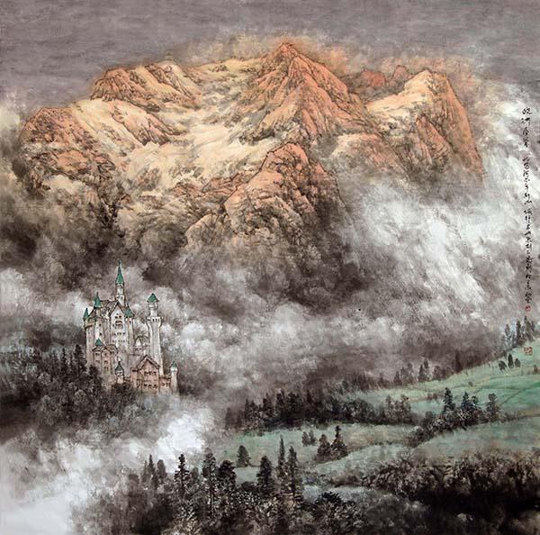 欧洲屋脊. 世界名山之三200x200  2012年副本.JPG