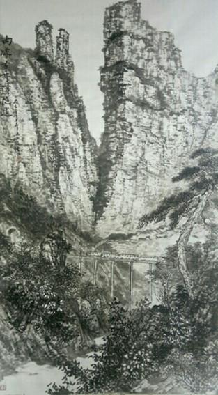 任纪成作品9《内蒙古赤峰隧道》.jpg