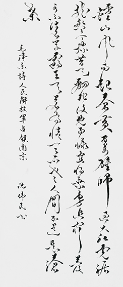 9沈伟民作品 《人民解放军占领南京》.jpg