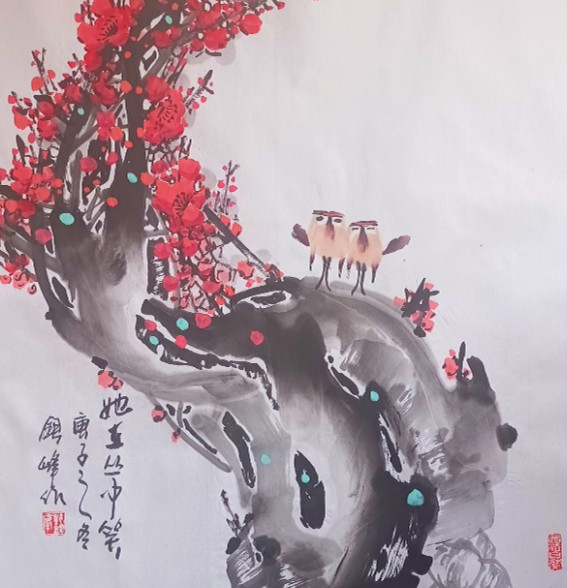 郭银峰作品10.jpg