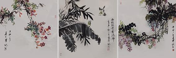彭泽讯作品5.jpg