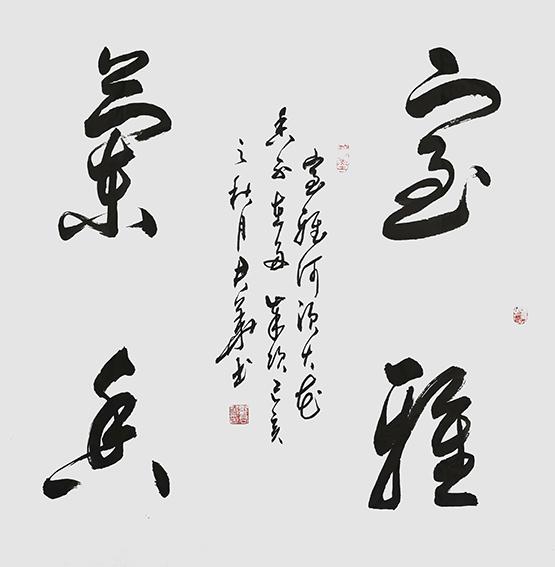 邓君华作品11.JPG