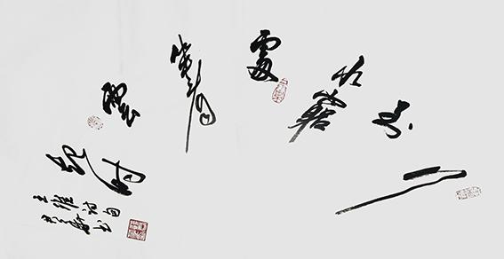 邓君华作品17.JPG