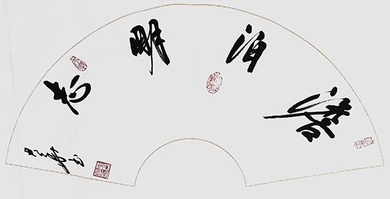 邓君华作品18.JPG