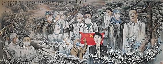 农永玉作品14《中华脊梁》.jpg