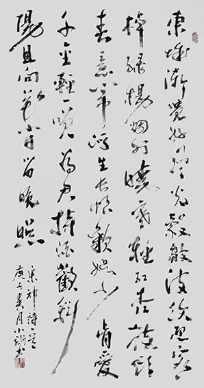 刘小龙作品 18.jpg