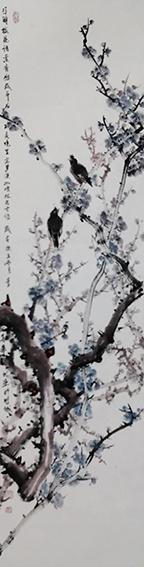 李春华作品3.jpg