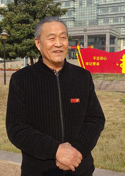 杨新平照片.jpg