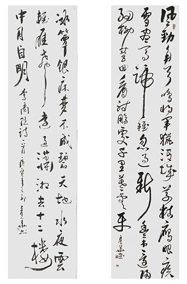 祝彦华作品7.jpg