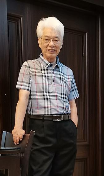 陈福耀照片.jpg