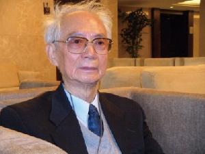 张愚夫 沈鹏——中国书画名家作品鉴赏