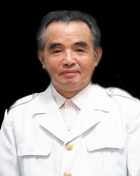 汪天寿――中国最受企业关注的书画名家