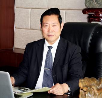 王杰宝——特邀最受欢迎的人民书画家献礼全国两会