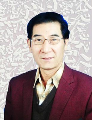 姚国秀——百位书画艺术传播大使专题报道