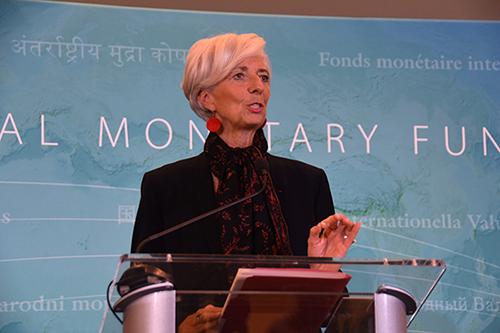 人民币被IMF纳入SDR货币篮子