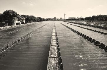 我国人均水资源_联合国人均水资源
