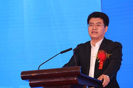 铭玖资产管理有限公司董事长陈欣发布研究报告