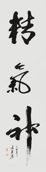 张道广作品4