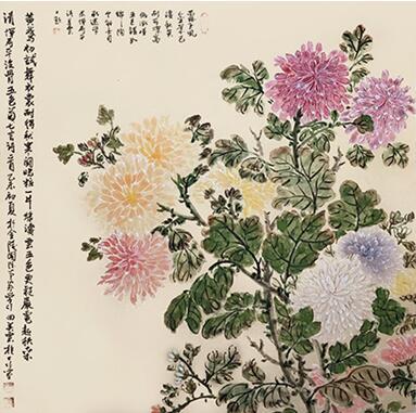 田美云作品4