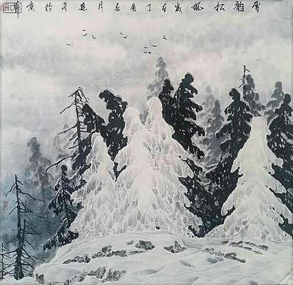吕延冬作品3