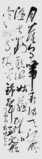 梁鑫岐作品2