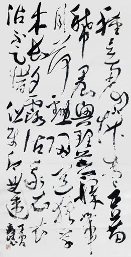 梁鑫岐作品5