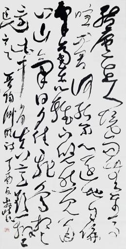 梁鑫岐作品6