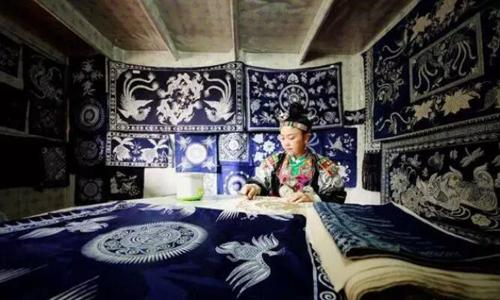 中国设计师劳伦斯·许