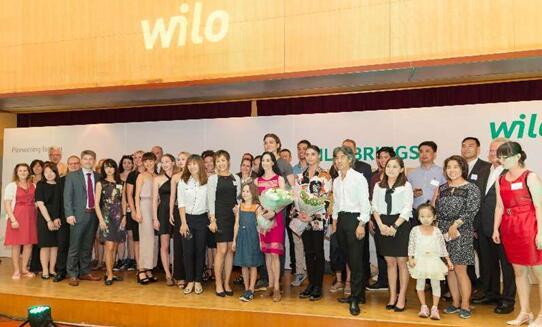 《浮士德II》在北京的首场演出收获盛赞