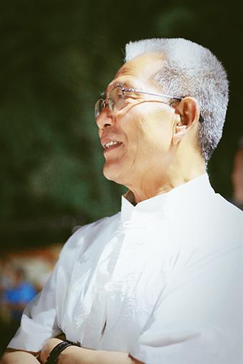 王艳俊——当代书画艺术创新典范人物