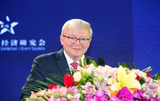 """""""创势与共进""""第十一届中国品牌节在北京顺义隆重举行"""