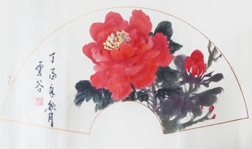 张云国作品7