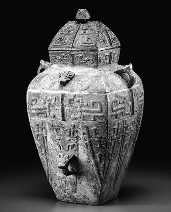 文物重器频出海:探索文化交流的广度与深度