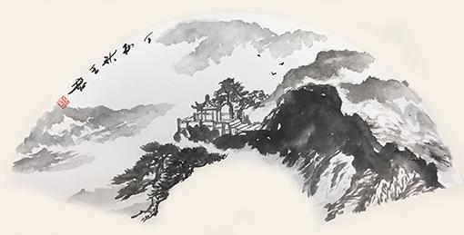 王君作品9