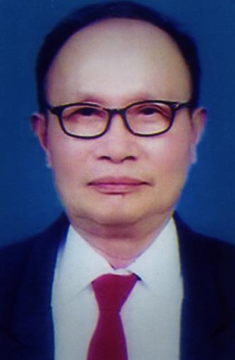 陈会述——中国百佳书画名人作品展系列报道