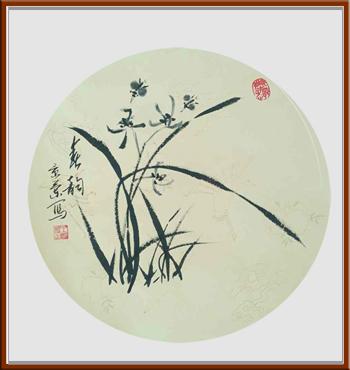 王景兰作品3