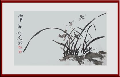 王景兰作品4