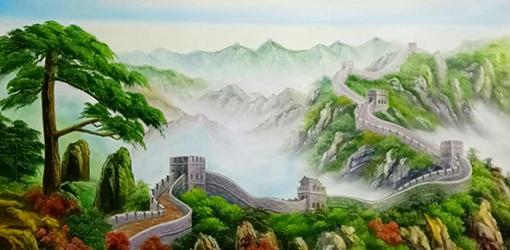 王洪娟作品3