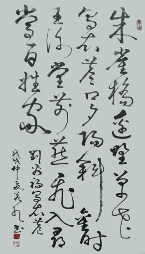 江佑振作品2