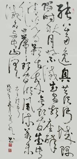 江佑振作品3