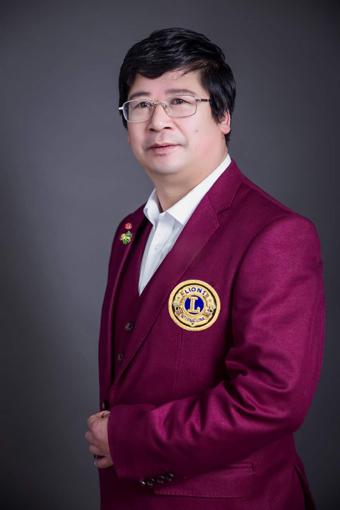 刘云亭――新时代最具收藏价值