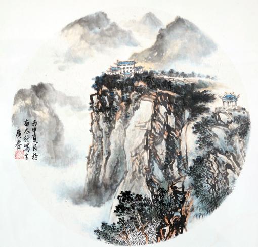 何广春作品9