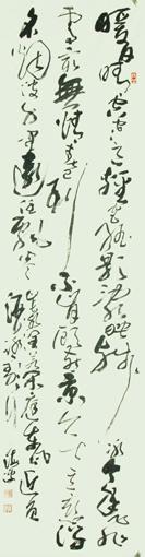 冯海波作品3