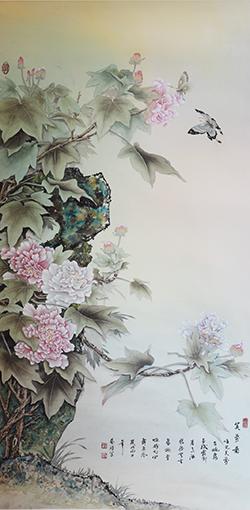 户广生作品7