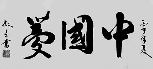 张叔言作品6