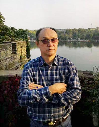 中国当代著名画家曹雕先生.jpg